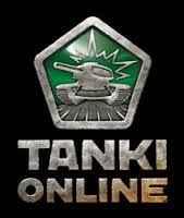 Jogo Tanki Online