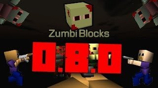 Zumbi Blocks 0.8.0