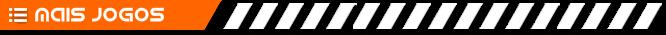 http://www.jogosonlinewx.com.br/wp-content/uploads/2014/09/categoriesHeader.png