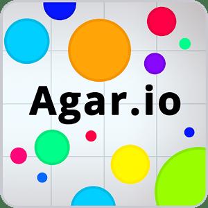 Agario Brasil | Servidor Brasileiro de Agario: