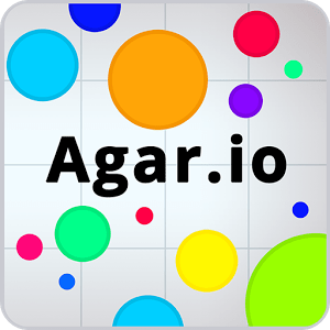 Agario Online