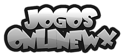 http://www.jogosonlinewx.com.br/wp-content/uploads/2015/08/fbb41c_97627496c44143e7a86bb38eeb8f0f56.png_srz_p_248_113_75_22_0.50_1.20_0.00_png_srz.png