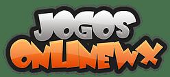 http://www.jogosonlinewx.com.br/wp-content/uploads/2015/08/fbb41c_97627496c44143e7a86bb38eeb8f0f5611.png_srz_p_248_113_75_22_0.50_1.20_0.00_png_srz11.png