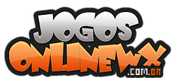 http://www.jogosonlinewx.com.br/wp-content/uploads/2015/08/riSkb1Z.png