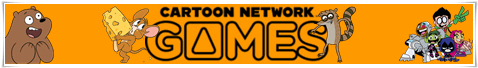 http://www.jogosonlinewx.com.br/wp-content/uploads/2016/04/cartoon-network-468-x-60.png