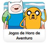 hora-da-aventura