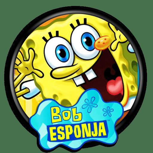 http://www.jogosonlinewx.com.br/wp-content/uploads/2016/12/Bob-Esponja-7A.png?x93909
