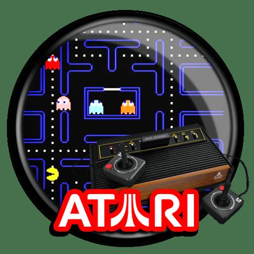 http://www.jogosonlinewx.com.br/wp-content/uploads/2016/12/Emulador-Atari-3A1.png?x93909