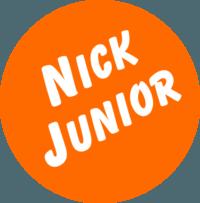 Jogos da NickJR