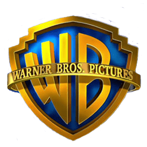 Jogos da Warner Bros
