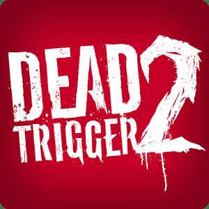 Jogar Dead Trigger 2 PC Online