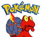 Pokemon Chronicles of Soala