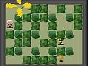 Bomberman Online para 2 Jogadores