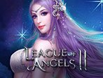 League of Angels: II – Jogos de RPG Online | XCLOUDGAME