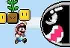 Super Mario World: The New Adventure