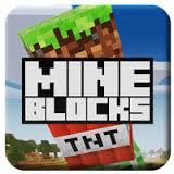 Mine Blocks 1.28