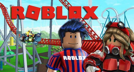 roblox games unblocked free