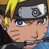 Anime Fighting Jam Wing 2