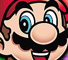 Mario Giggle World