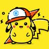 Pokemon Tower Defense 3.3