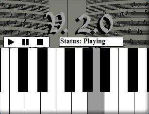 Virtual Keyboard no Click Jogos