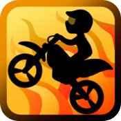 Bike Race – Jogo de Corrida Online no PC