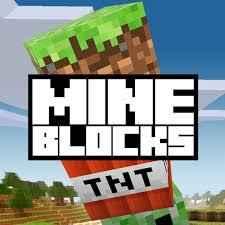 Free Minecraft 3D / MineBlocks 3D