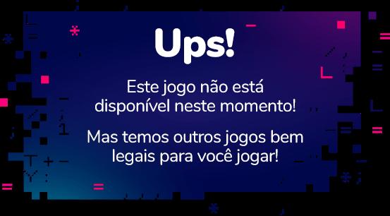 http://www.jogosonlinewx.com.br/wp-content/uploads/2018/08/not_available.png