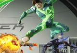 Max Steel – Batalha Turbo