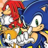 Jogo Sonic Mega Collection Plus Mini Online Gratis