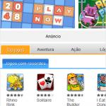 Jogos Para Celular e Tablet