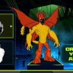 Ben 10 Alien Maker Battles