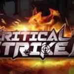 Critical Strike 2