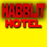 Hebbin Hotel