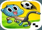Jogo Copa Toon 2015 Online Gratis