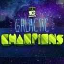 Ben 10 Galactic Desafio