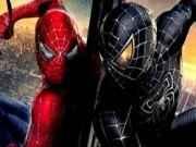 Jogo Spider-Man The Battle Within Online Gratis