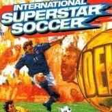 Jogo International Superstar Soccer Deluxe Online Gratis