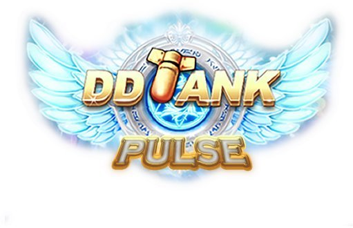 DDPulse – Nova Era – 3.0