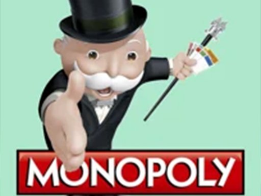 Monopoly Online 2021
