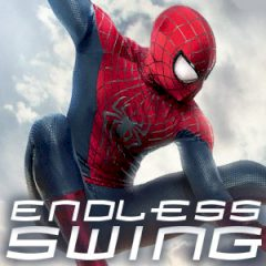 Game Online Endless Swing