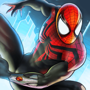 Homem-Aranha Sem Limites Online