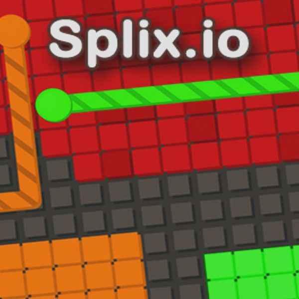 Splix.io Hacked