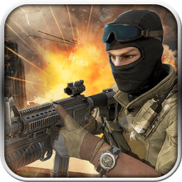 Counter-Strike Portable 3