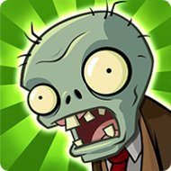 Plants vs Zombies HD Hacked / Cheats – Hacked Online Games
