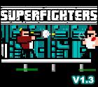 Superfighters v1.3