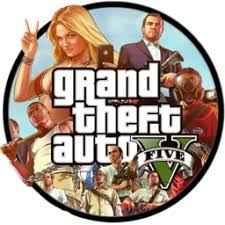 Jogo GTA  Para PC Online Gratis