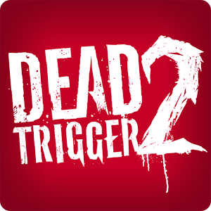 Play Free Dead Trigger 2 Game
