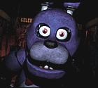 Jogo Bonnie Simulator Online - Jogos Online Wx