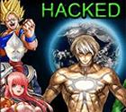 Crazy Zombie v6.0 Hacked